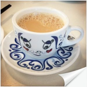 Top 10 Traveling Coffee or Tea Mugs For Drinking Coffee and Tea