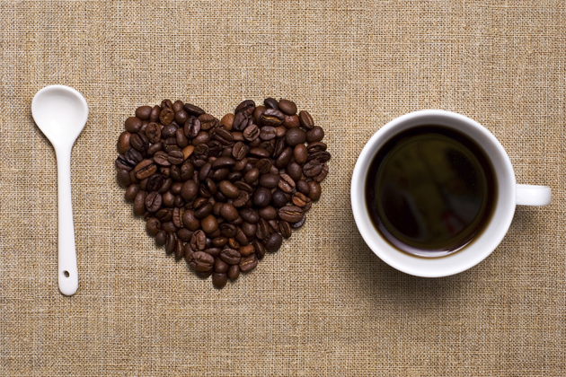 Advantages and disadvantages of drinking coffee for your life